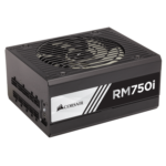 Corsair PSU RM750i 80 PLUS Gold